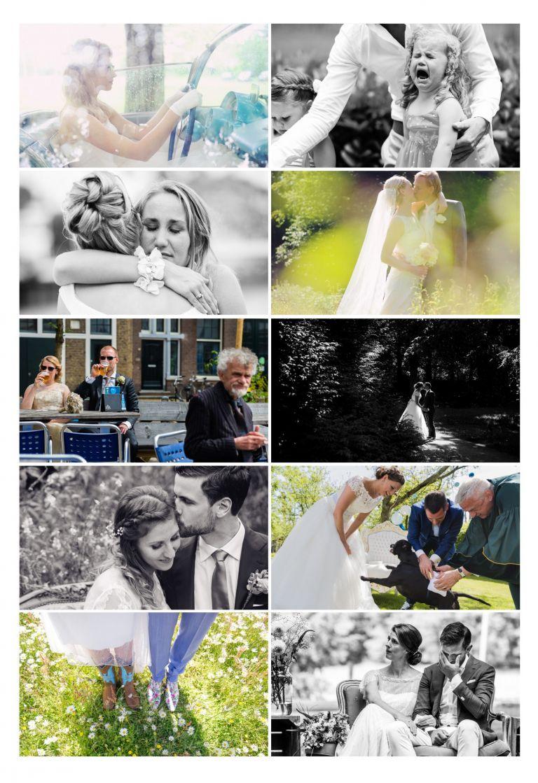bruidsfotograaf maarn